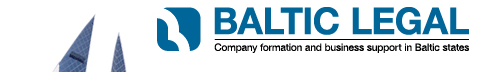 Company Register : Baltic Legal company registration Lithuania